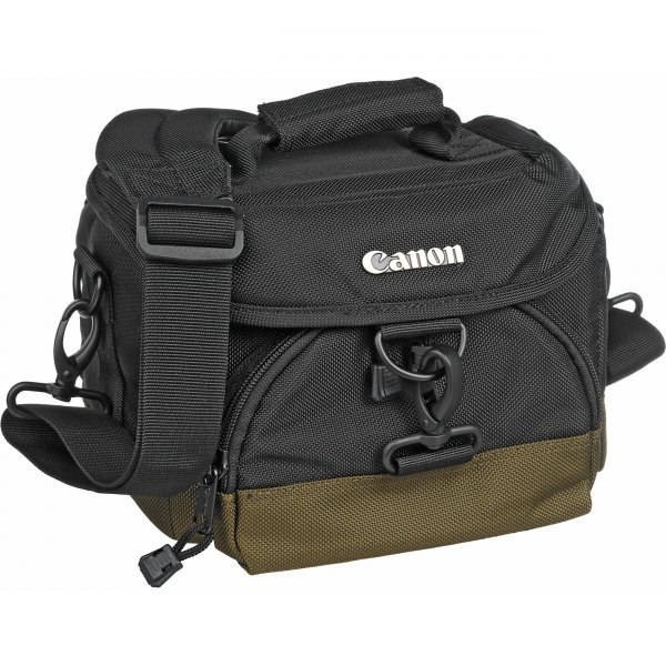 Fotobrašna Canon Custom Gadget Bag 100EG