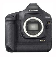 Canon 1Ds M III