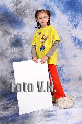 Fotopozadí 165cm x 350cm-ručně barvené