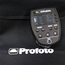 Profoto Air Remote TTL-C