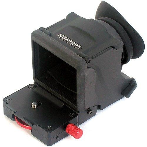 Varavon Multifinder pro Canon 5DIII