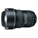 TOKINA 16-28/2,8 AT-X pro Canon