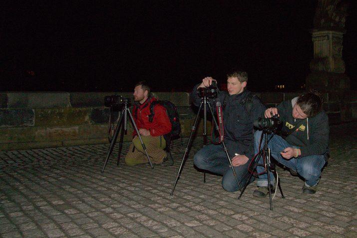 Fotografovia (sa) fotia...