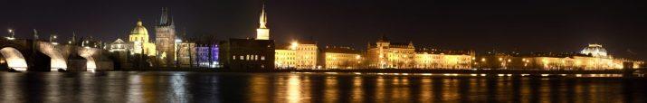 jednoducho Praha