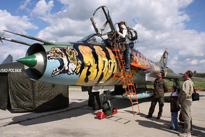 Suchoj Su-22