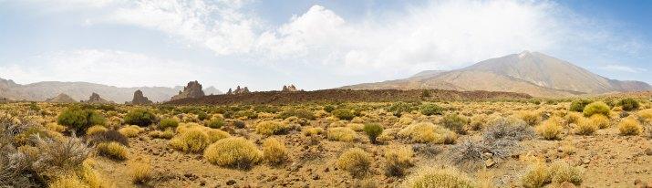Tenerife2012_1