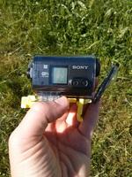 SONY HDR-AS30V podvodní pouzdro